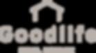 Goodlife Real Estate Logo