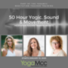 Yogic Sound Movement (3).png