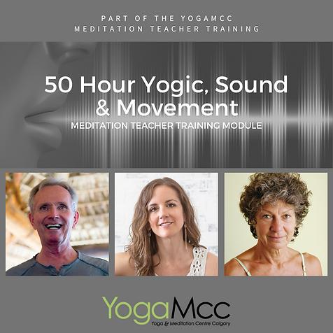 Yogic Sound Movement.png