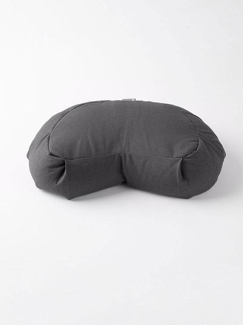 Halfmoon Meditation Cushion