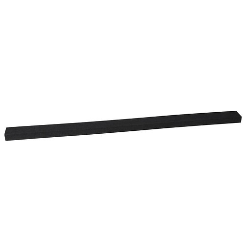 Black Spinal Strip