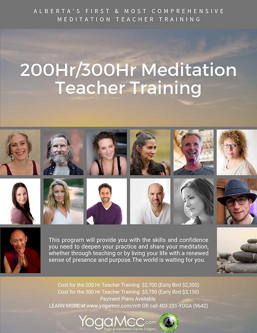 Meditation Teacher Training 2019.png