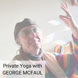 George McFaul
