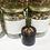 Thumbnail: Wild Harvest Botanicals Bath Tea
