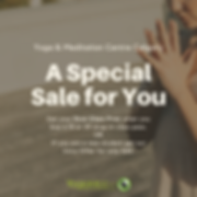 IG Sale.png