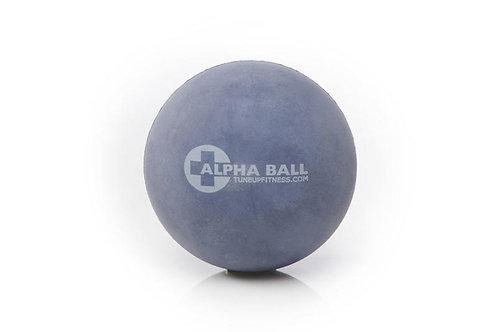 ALPHA Ball Single