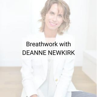 Deanne Newkirk