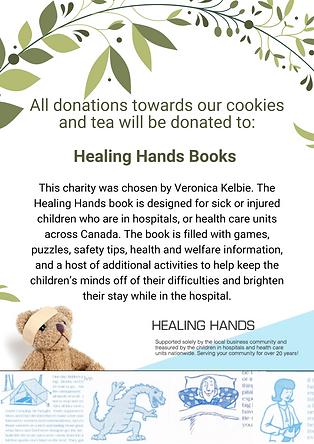 Healing Hands Books.png