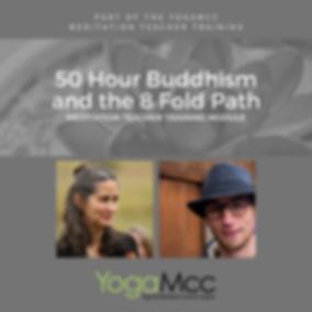 IG Buddhism (3).png