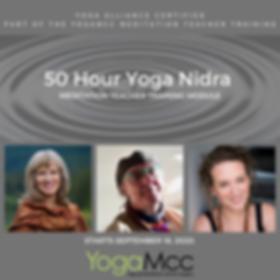 Yoga Nidra Meditation 2020.png
