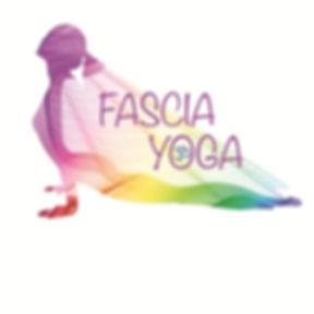 fascia-yoga-sized.jpg