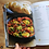 Thumbnail: Roni's Kitchen Cookbook