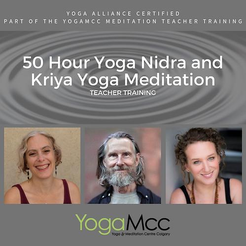 IG ISHTA Yoga Nidra Meditation 2019 (5).