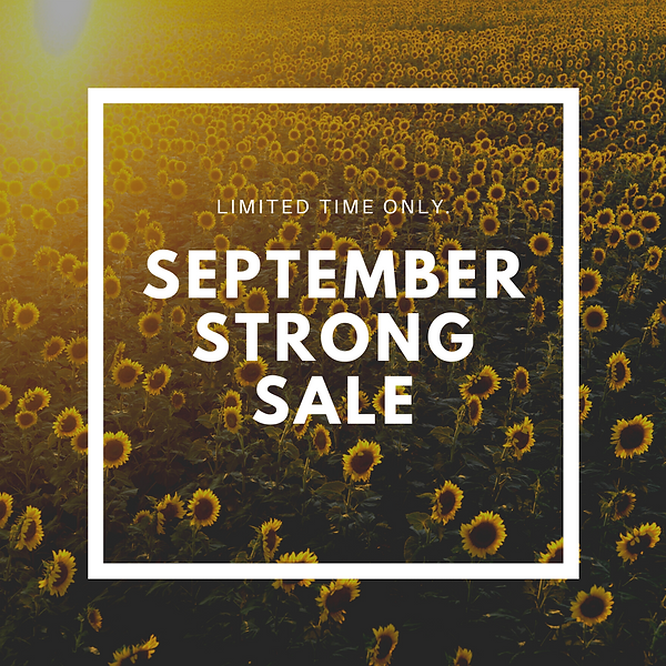 september strong Sale.png
