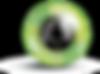 YogaMcc_Logo_004A.png