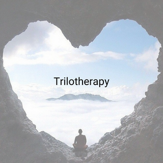 Trilotherapy