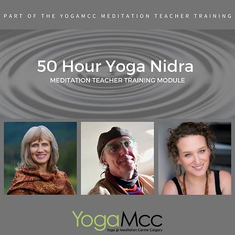 Yoga Nidra Meditation 2020 (3).png