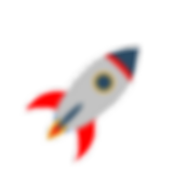 rocket vector_edited.png