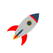 rocket vector_edited.png