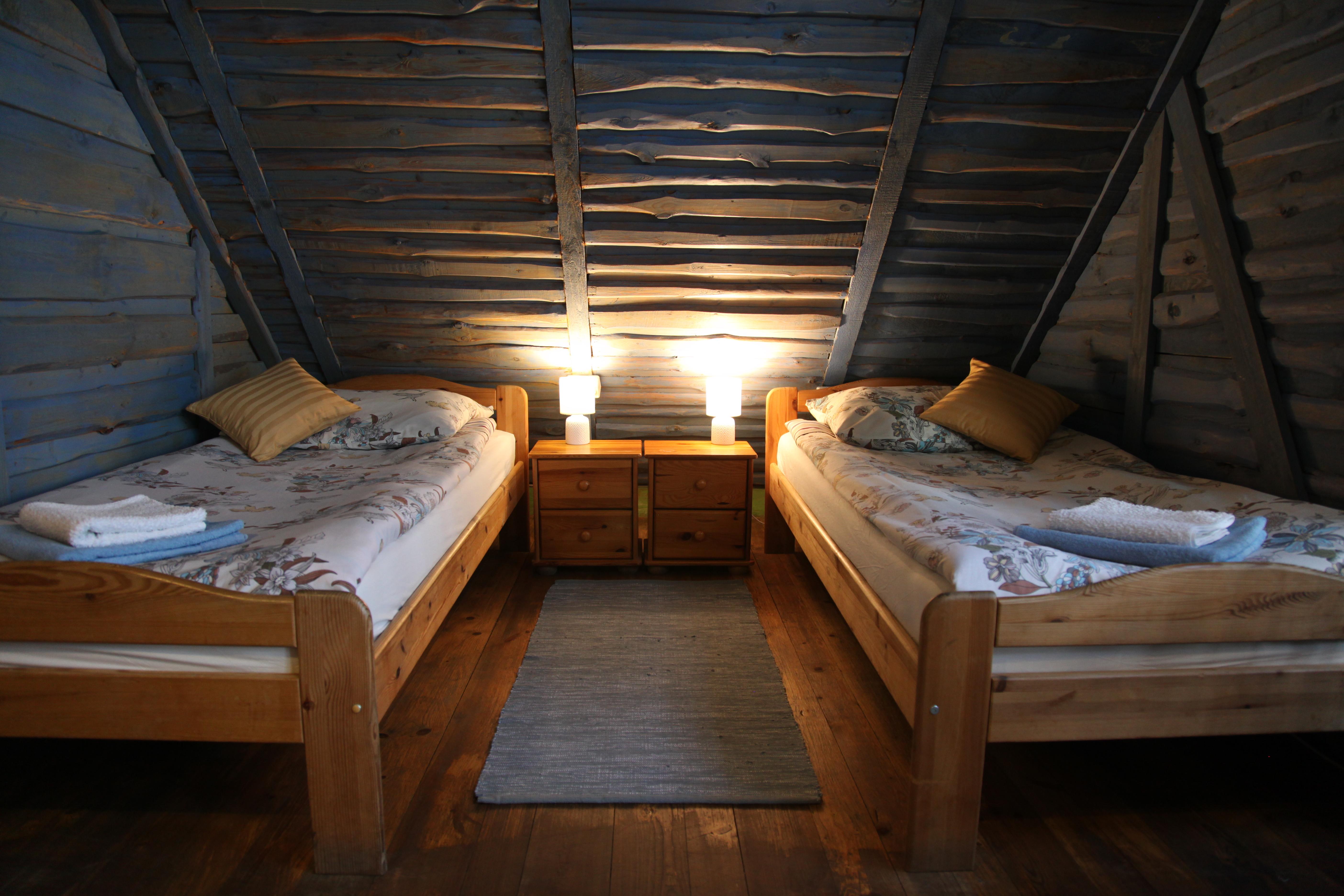 mniejszy pokój 2