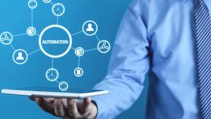 Automatização de processos: o que é e quais os benefícios?