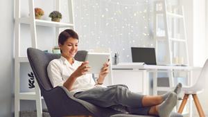Porque as empresas estão optando pela telefonia virtual