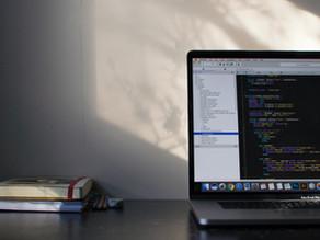Privacidade e Proteção de Dados nas Corporações