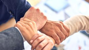 Grandes empresas que são um exemplo na Comunicação Interna
