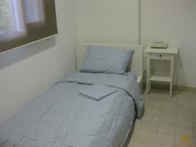 ResidentialHome23.jpg