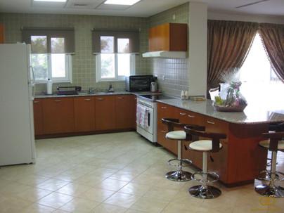 ResidentialHome38.jpg