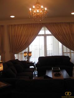 ResidentialHome11.jpg