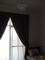 ResidentialHome12.jpg