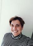 Cécile SAPET