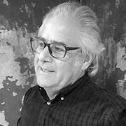 Manuel Lobo Sotomayor