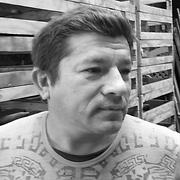 Felipe Baeza Figueroa
