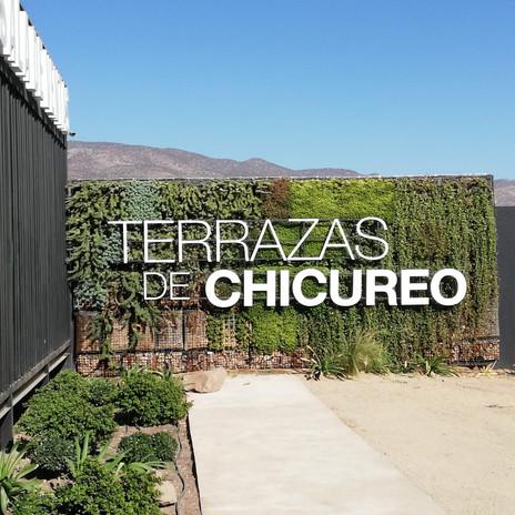 Terrazas de Chicureo.jpg