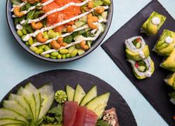 Sushi_Hamburg