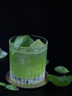 Favoloso_Hamburg_Drink-2