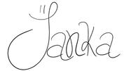 Unterschrift.png
