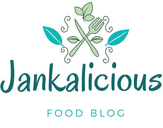 Jankalicious_logo_official.jpg