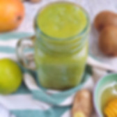 Kiwi_smoothie_edited_edited.jpg