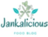 Logo Jankalicious Food Blog_edited.png