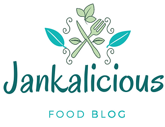 Logo Jankalicious Food Blog_edited.png