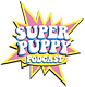 super_puppy_white_0511117-8.png