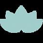 Zen Logo1 (2).png