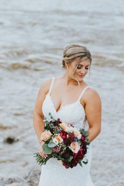 20190713_Kirsten_Ryan_Wedding_530.jpg