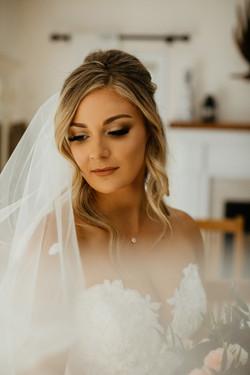 Sydney + Dakota Wedding0111.jpg