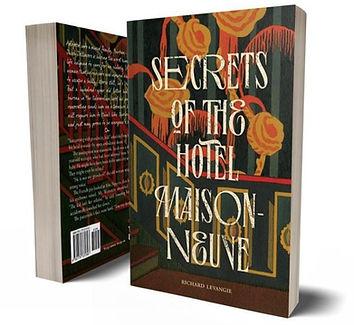 Secrets-of-the-Hotel-Maisonneuve.jpg