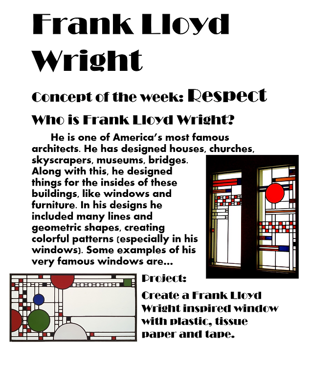 wright1.PNG