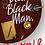 Thumbnail: Dear Black Man,